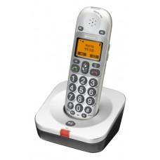 Amplicomms BigTel 200 Amplified Cordless Phone