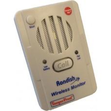 BTX-03M Rondish sensor pad alarm transmitter