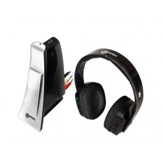 Wireless headset tv listenerCL7400