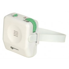 Geemarc CLA20 Telephone Earpiece Amplifier