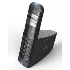 Extra loud telephone Doro Magna 2005
