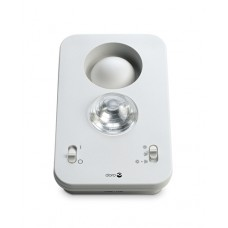 Doro RingPlus - Teleflash