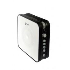 Geemarc LH600 ROOM LOOP AMPLIFIER