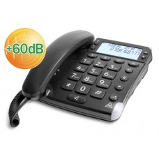 Doro Magna 4000 Extremely loud corded telephone