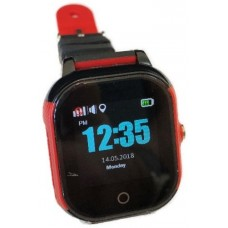 GPS Location Tracker Phone Watch