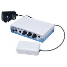 Medpage Epileptic Seizure Detector Monitor MP5-NC