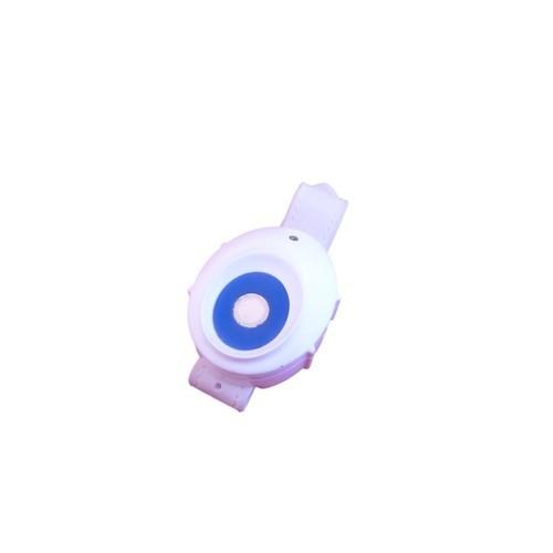 Wireless fall alarm pendant mppl fa aloadofball Image collections