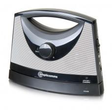 Amplicomms TV sound-box