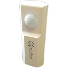 Wi-Fi PIR movement security alarm WT-08