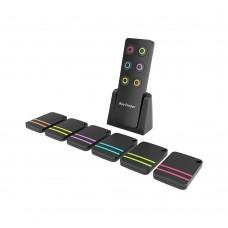 COL-02 MemRabel remote controlled wireless object locator