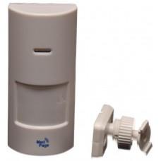 MED-PIR2 Medpage battery operated wireless PIR transmitter