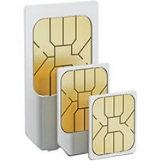 1P Mobile SIM Card Deals