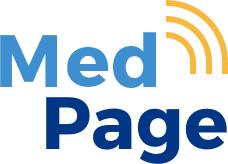 Medpage Ltd